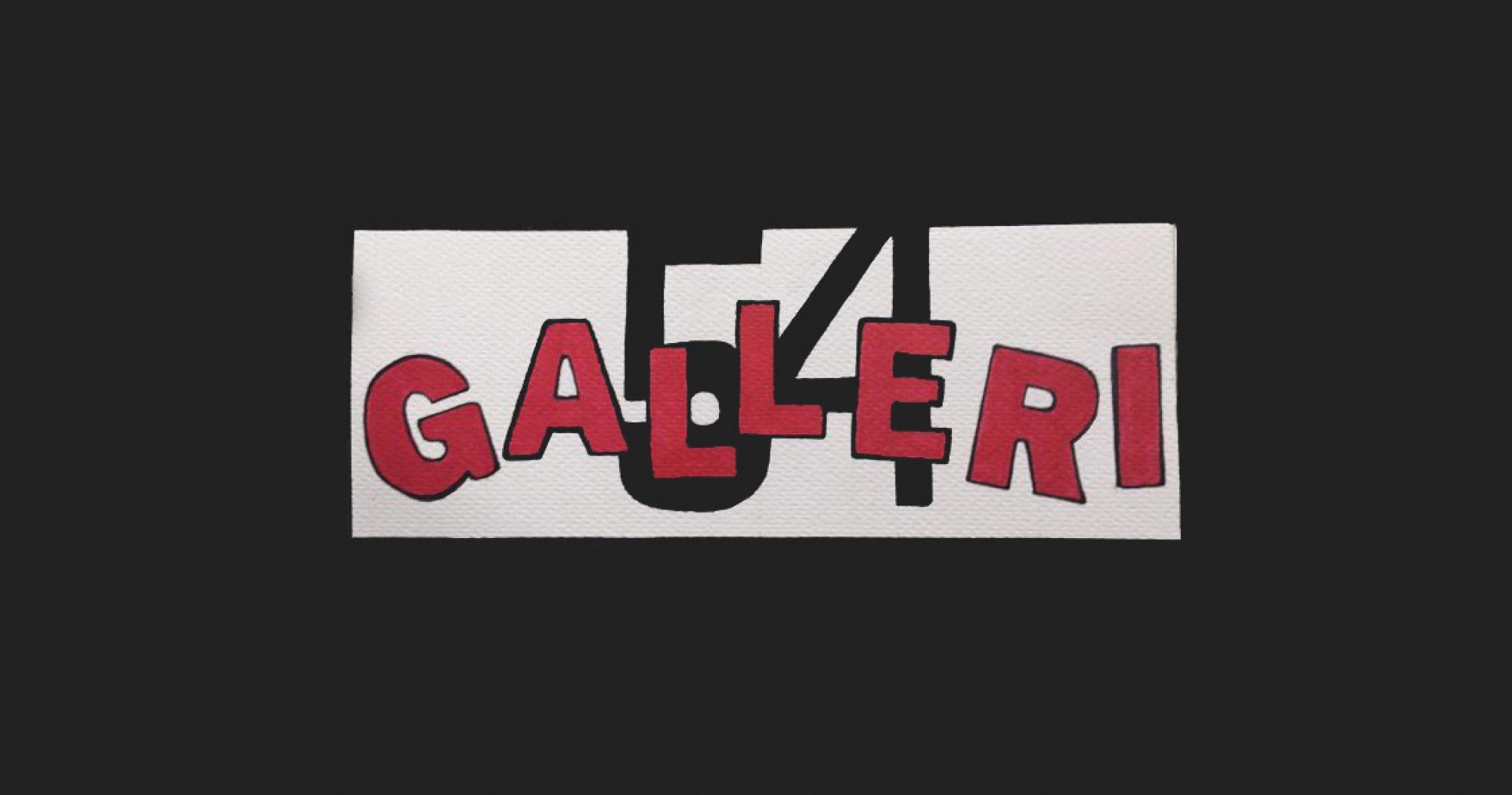 Galleri 54